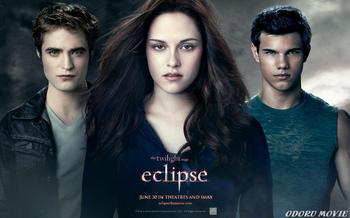 eclipse_wall-04.jpg