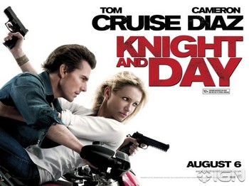 knight-and-day-w.jpg