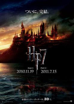 poster1.jpg